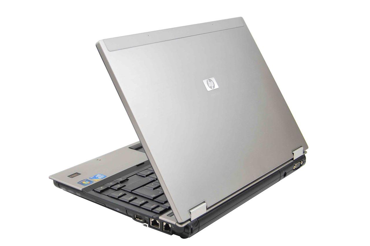 HP 8440P + Windows 7 Professional + Laptop Sleeve
