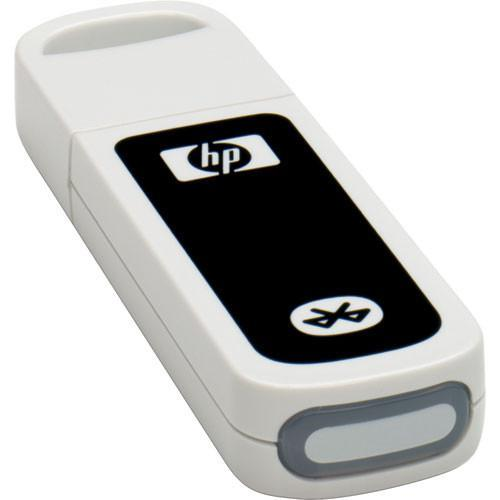 HP bt500 Bluetooth 2.0 Wireless Adapter