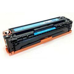 HP CF211A (131A) Cyan Compatible Toner Cartridge 211 131