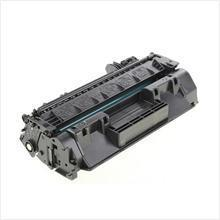 HP CF280A (80A) Compatible Toner Cartridge For HP 280 M401 M425
