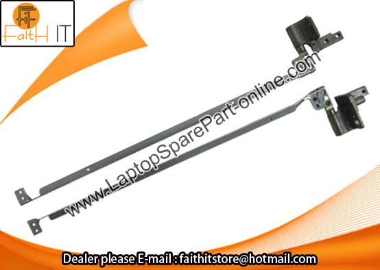 For HP Compaq 6530b 6535b 6730b 6735b LCD Hinge Bracket