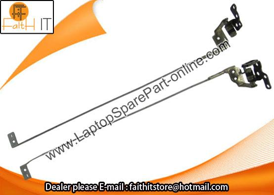 For HP Compaq 6530s 6531s 6535s LCD Hinge Bracket