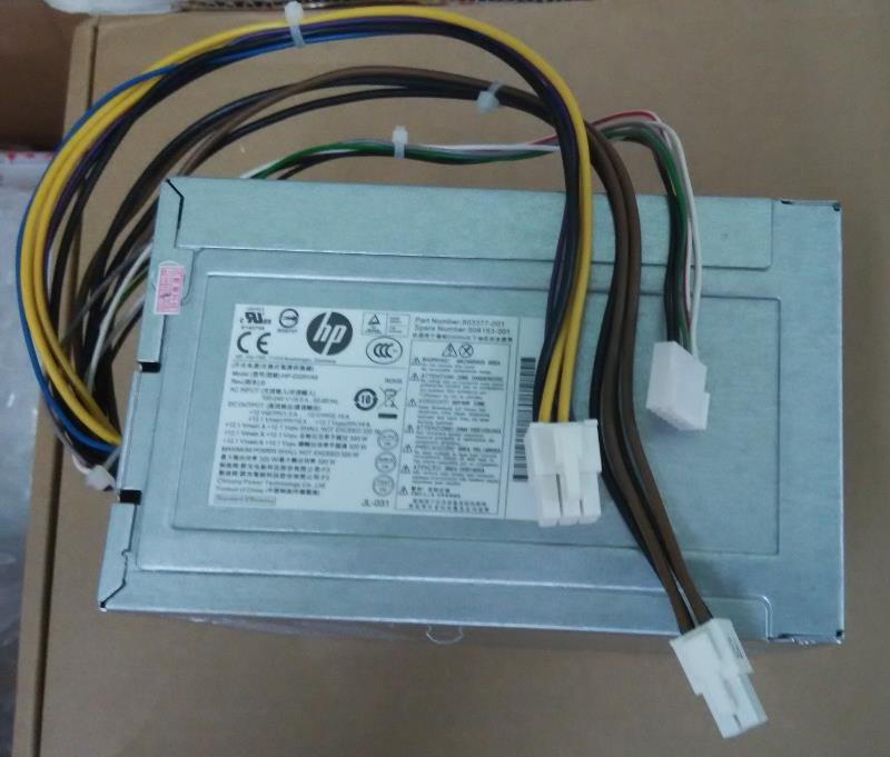 car parts for sale in japan with Hp  Paq 8000 8100 8200 8300 Elite Minitower Mt Power Supply Psu 320w Oleole01 177446963 2018 05 Sale P on Origins Of The Double Cab Bakkie Well Its A C Ute Story 20161118 furthermore Wheels Mazda 6 in addition Jdmlegends additionally The Perfect Bmw E30 as well Epcp 1111 2011 5 Bmw 135i Dct.