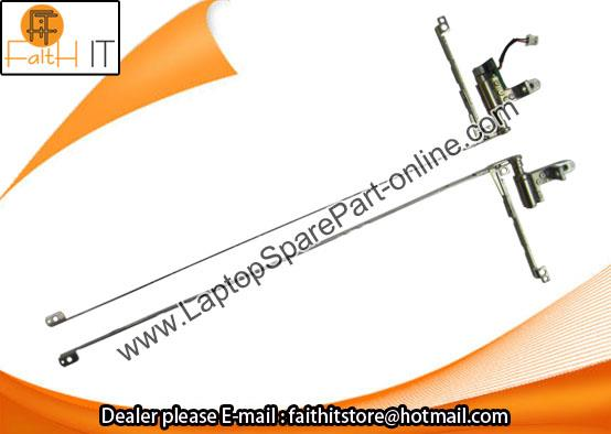 For HP Compaq EliteBook 2510 2510P LCD Hinge Bracket