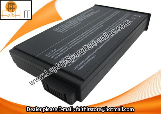 For hp Compaq Evo N100 N1000C N160 1700 1701S Presario 2800 Battery