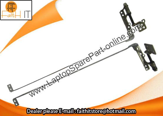 For HP Compaq Presario C700 A900 G7000 LCD Hinge Bracket
