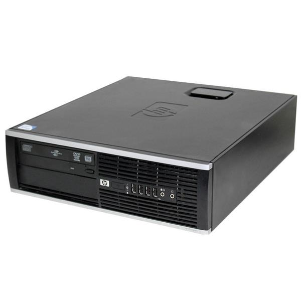 HP Elite 8300+Win7Pro+MicroOffice Business 2016