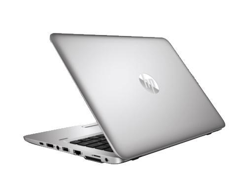 HP EliteBook 820 G3 Notebook (i7-6600U.8GB.500GB) ( V3F30PA )
