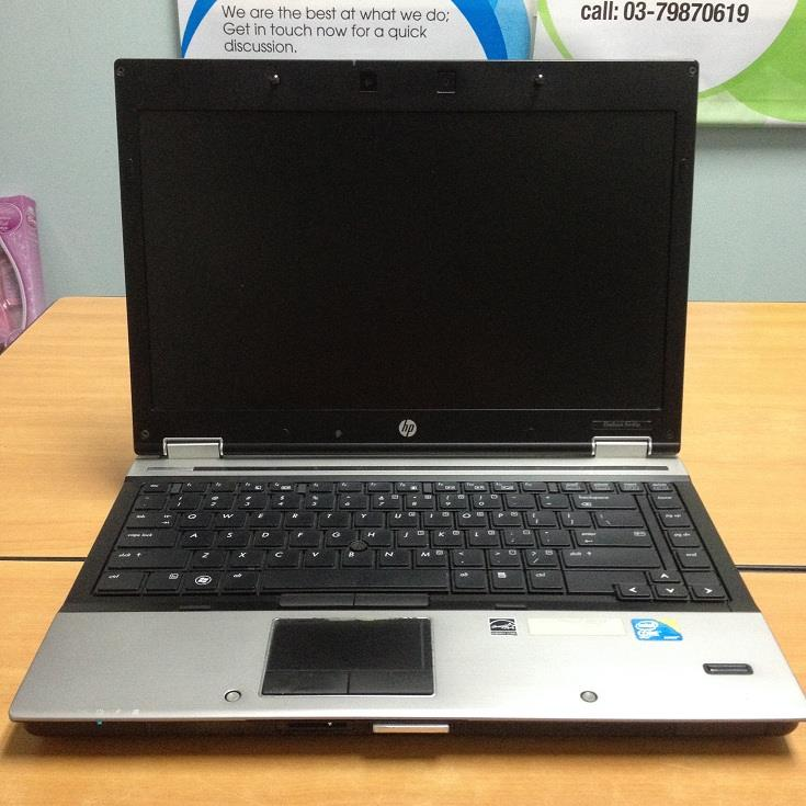Hp 8440p core i5 price - Cheap last minute package holidays