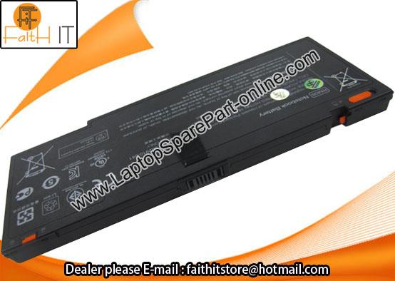For hp Envy 14-1100 14-1200 14-2000 14t-1100 Original Battery
