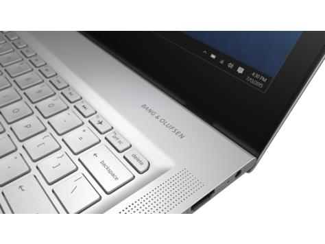 HP ENVY Notebook 13 d044tu (P7F42PA) QHD+/i5-6200U/4GB/128GBSSD/NO-DVD