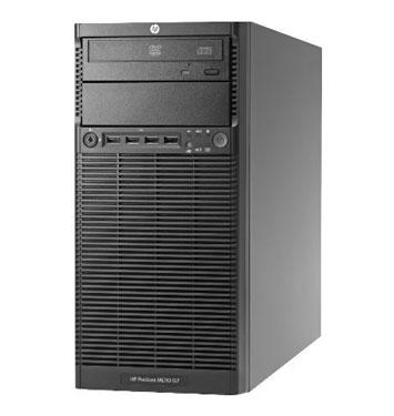 HP Generation 7 ML110 Server ~ Promotion !