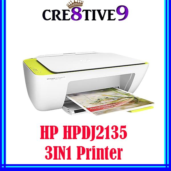 HP HPDJ2135 Deskjet Ink Advantage 2 End 11 23 2017 615 PM