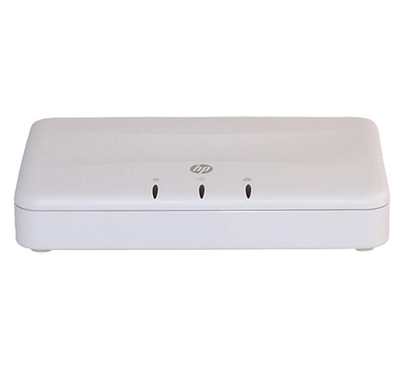 HP M210 802.11n (WW) Access Point (JL024A)
