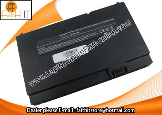 For HP Mini 1000 HSTNN-OB80 HSTNN-XB80 HSTNN-157C Battery