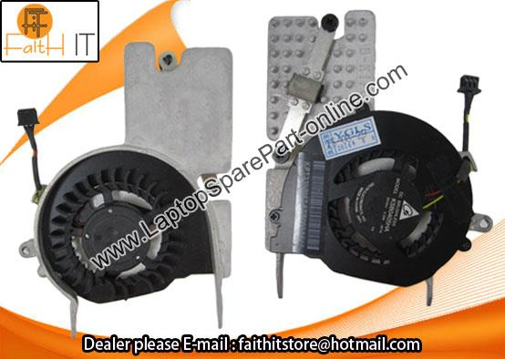 For Hp MINI 210-1000 210 Laptop Cpu Fan