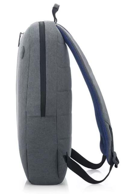 HP Notebook Laptop 15 inch Value backpack (KOB39AA).