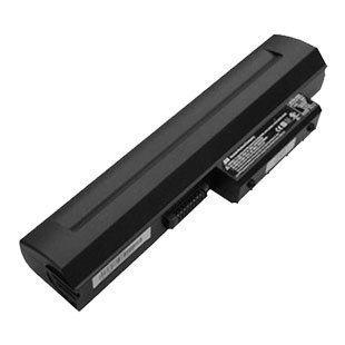 HP NOTEBOOK / LAPTOP BATTERIES ~WIDE RANGE ~ORIGINAL