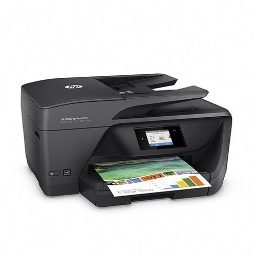 hp officejet pro 6960 a4 4 in 1 col end 8 26 2019 11 43 am. Black Bedroom Furniture Sets. Home Design Ideas