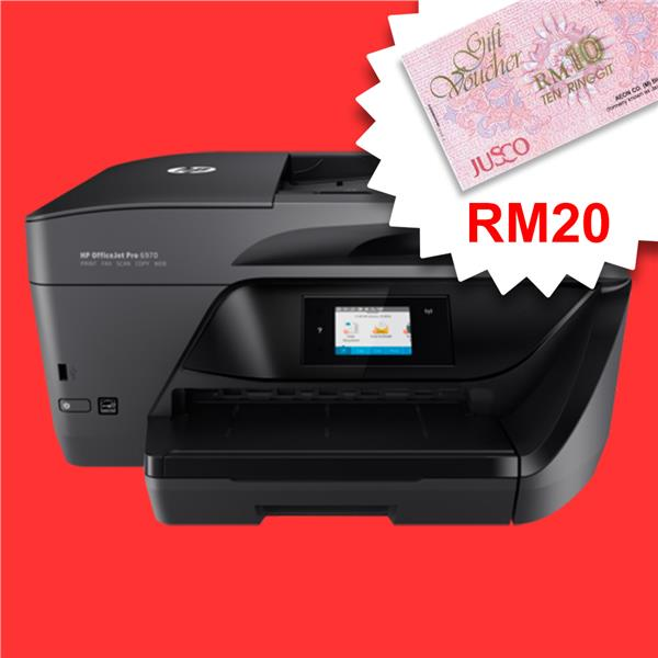 hp officejet pro 6970 all innte one end 4 26 2019 6 16 pm. Black Bedroom Furniture Sets. Home Design Ideas