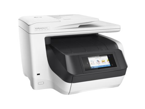 hp officejet pro 8730 all in one pri end 7 28 2017 2 15 pm. Black Bedroom Furniture Sets. Home Design Ideas