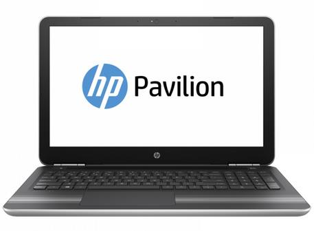 HP PAVILION 15-AU102/103TX NOTEBOOK PC