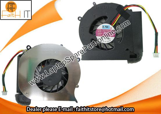 For Hp Pavilion DV3 DV3Z DV3-2100 2200 Compaq CQ35 Cpu Fan