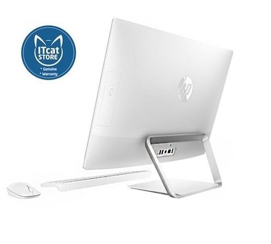 HP PAVILION TOUCHSMART TS 24-B131D/TOUCH/i3-6100T/4GB/1TB (Y0P11AA)