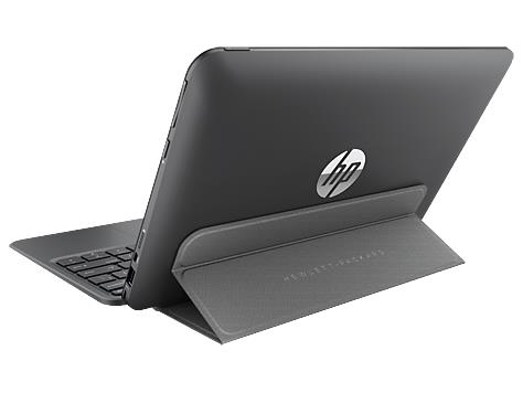 HP Pavilion x2 10-J010TU/10-J011TU Notebook