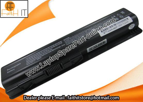 For HP Pavillion DV4 DV5 DV6 CQ40 CQ45 G50 G61 G71 Battery