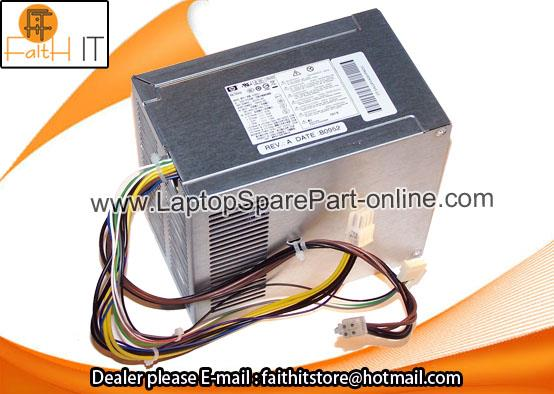 For HP PC8022 503378-001 508154-001 DPS-320 PS-4321 Power Supply