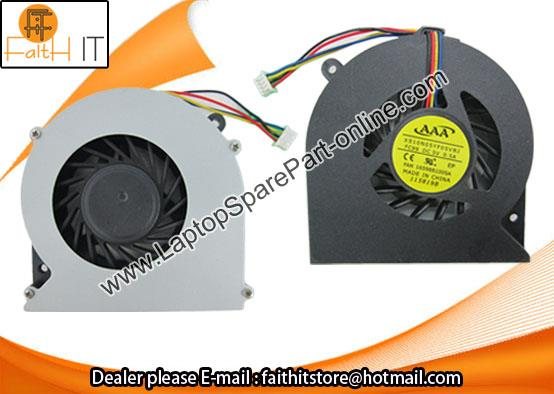 For Hp ProBook 4330S 4331S 4430S 4431S 4435S 4436 4436S Cpu Fan
