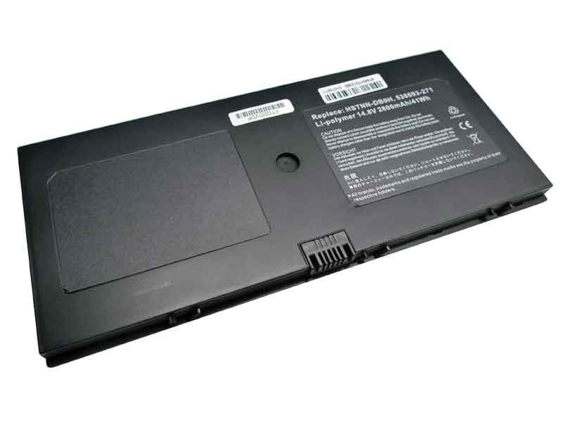 NEW HP Probook 5130M 5320M Laptop Battery