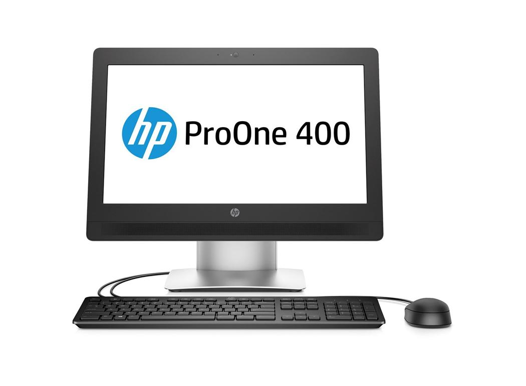 HP ProOne 400 G2 20-inch Non-Touch All-in-One PC( V1J09PT)