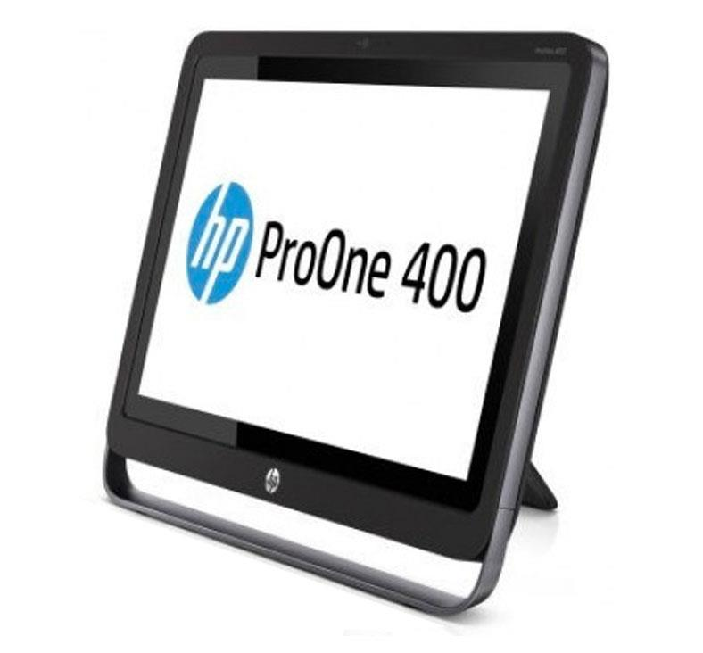 hp proone 400 g2 all in one business end 5 14 2016 3 15 pm