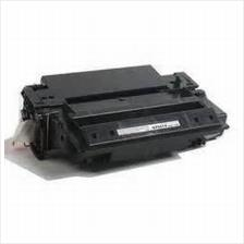 HP Q7551A (51A) Compatible Toner Cartridge 4 HP M3027 MFP 7551