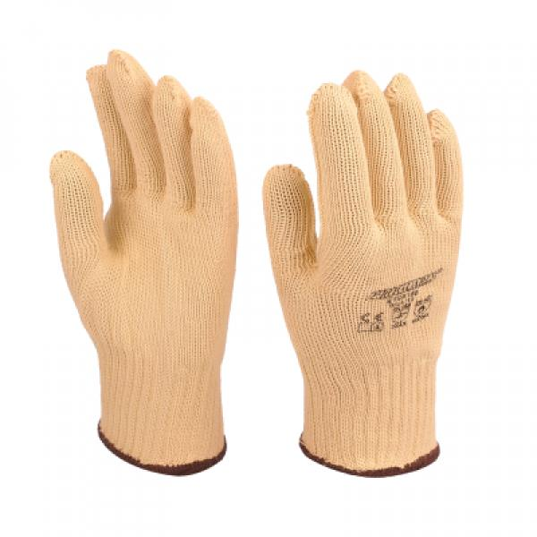 HPPE LINER BARE GLOVES ST58106