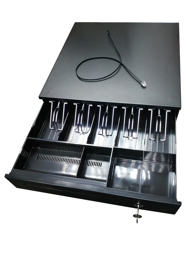 HS-405B Cash Drawer