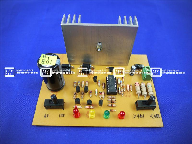 Ic Lm 386 Datasheet Explained In Simple also Repairing Dodge Caliber Dash Lights also Speaker Pre   Schematic together with What Size Kind Of Diode To Use For A Lawn Tractor Charging Circuit likewise Wiring Diagram Car Starter Viper Auto Start. on car charger circuit