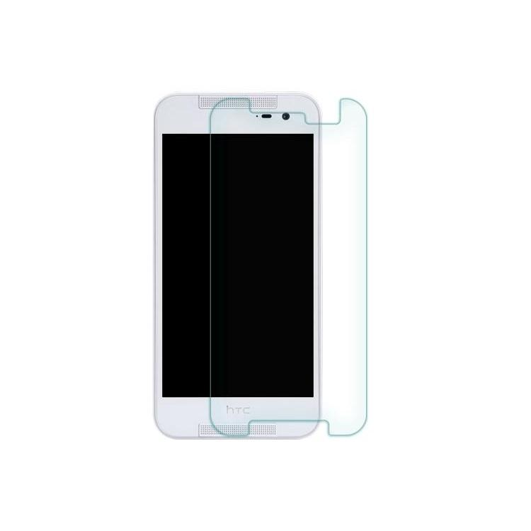 HTC Butterfly 2 9H Premium Tempered Glass Screen Protector