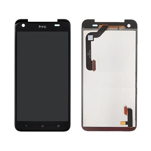 HTC Butterfly X920e X920d Lcd display & Digitizer Touch Screen