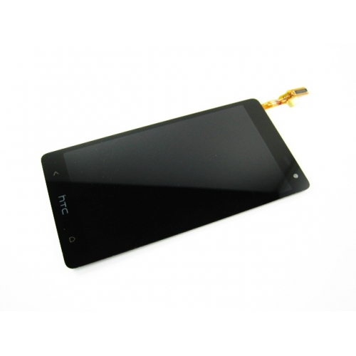 HTC Desire 600 Desire600 LCD Display Digitizer Touch Screen