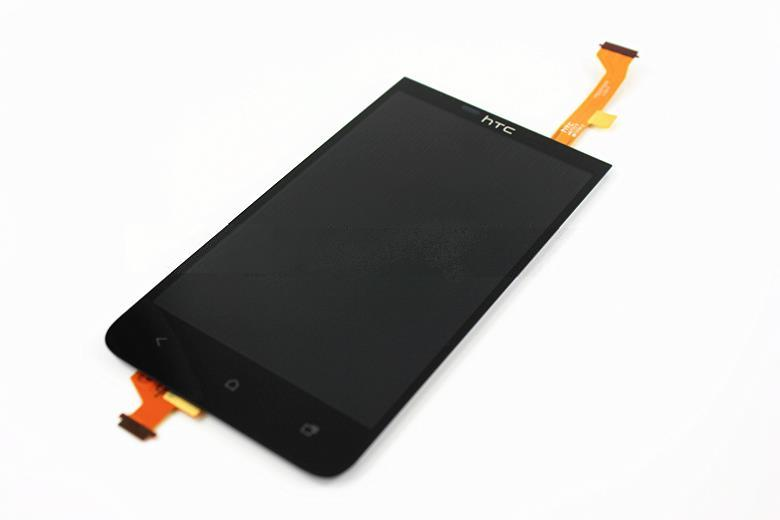 HTC Desire 603 Desire603 603e E1 LCD Display Digitizer Touch Screen