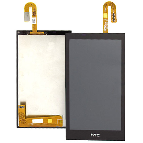 HTC Desire 610 Desire610 LCD Display Digitizer Touch Screen