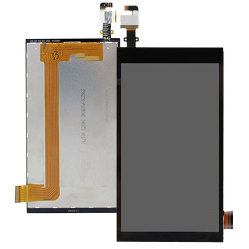 HTC Desire 620 G U 620G 620U LCD Display Digitizer Touch Screen