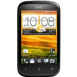 HTC Desire C ori htc malaysia warranty from brightstar UNDER REBATE SKMM/PKB