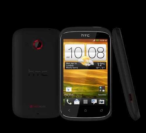 item at selangor all categories handphone communication handphone htc