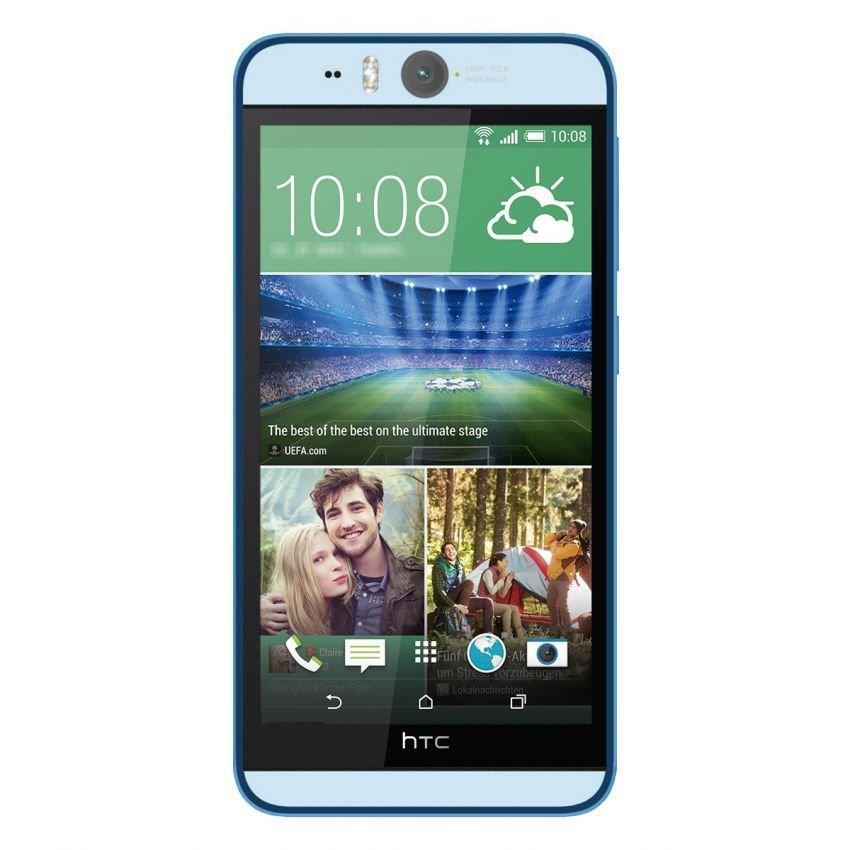 you htc desire eye price in malaysia item that has