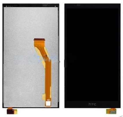 HTC Desire816 Desire 816 816H 816X LCD Display Digitizer Touch Screen