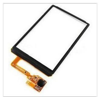 HTC Dream G1 Glass Digitizer Lcd Touch Screen Repair Services Sparepar